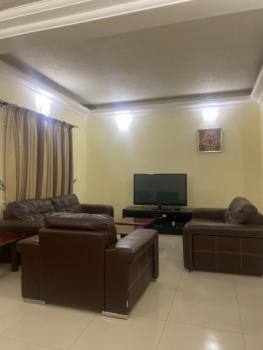 2 Bedrooms Fully Furnished, Jabi, Abuja, Flat / Apartment for Rent