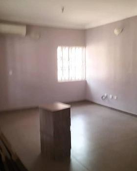 a Lovely  4 Bedroom Terrace Duplex with Bq, Jabi, Abuja, Terraced Duplex for Rent