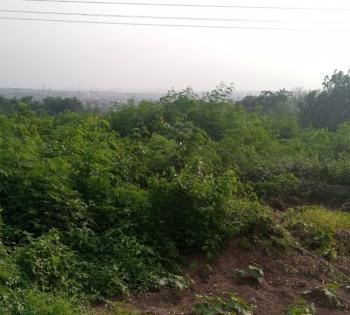 a Duplex Plot of Land, Bstan Garden City, Rosewell Estate,, Pyakasa, Lugbe District, Abuja, Residential Land for Sale