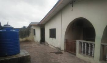 Bungalow Blocks, Odonla Around Laspotech, Ikorodu, Lagos, Hostel for Sale