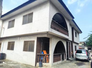 3 Bedroom Flat (all Ensuite), Gra Phase 2, Magodo, Lagos, Flat / Apartment for Rent