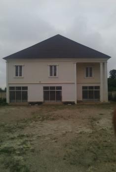 An Office Space, Akure, Ondo, Office for Rent