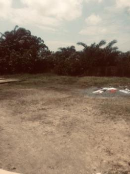 Buy & Build Land, Ibeju, Bogije, Ibeju Lekki, Lagos, Residential Land for Sale