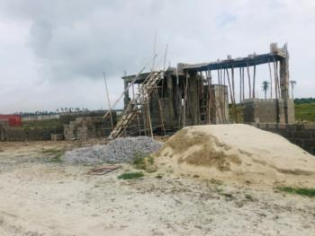 Most Secured and Affordable C of O Land, C of O, 100% Dry Land, Close to Major Industrial Developments, Ibeju Lekki, Lagos, Mixed-use Land for Sale