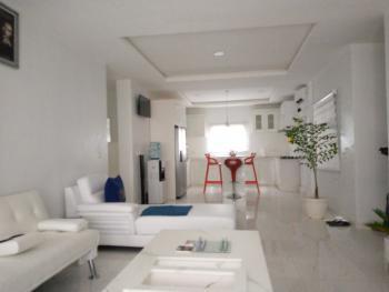 Super Luxury, Serviced and Furnished 2 Bedroom Flat, Nizamiye Hospital, Karmo, Abuja, Flat / Apartment for Sale