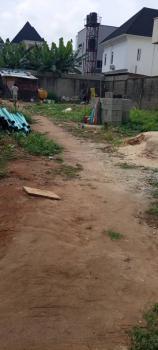 Land, Ilaro Road, Very Close to Dangote Cement, Ewekoro, Ogun, Residential Land for Sale