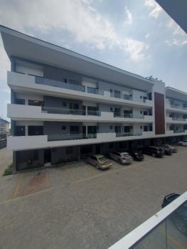 a Luxurious 3 Bedroom Flat, Spar Road, Ikate Elegushi, Lekki, Lagos, Block of Flats for Sale