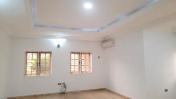 Tastefully Finished 4-bedroom 1 Floor Terraced Duplex, Asokoro District, Abuja, Terraced Duplex for Rent