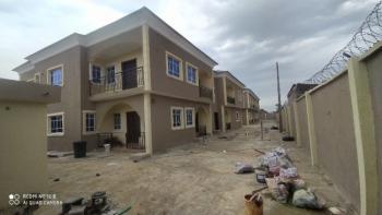 Brand New 2 Bedroom Flat, Ikorodu, Lagos, Flat / Apartment for Rent