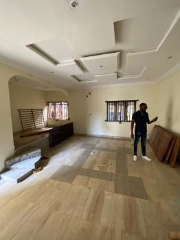2 Bedrooms  Flat Apartment, Lekkiright, Ajah, Lagos, Detached Bungalow for Rent