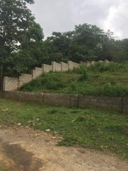 3000sqm Residential Plot of Land with C of O, Guzape, Guzape District, Abuja, Residential Land for Sale