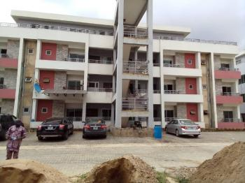 a Units of 3 Bedroom Flat All Rooms Ensuite with a Guest Restroom, City View Estate Are Po,lagos Ibadan Express Way, Berger, Arepo, Ogun, Flat / Apartment for Sale