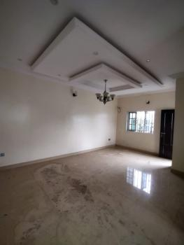 Nice Luxury 3 Bedroom Flat (all Room En-suit), Opic, Isheri North, Ojodu, Lagos, Flat / Apartment for Rent