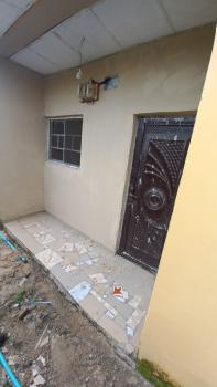 Spacious Self Contained in a Gated and Secured Estate, Good Homes Estate, Addo Road, Ado, Ajah, Lagos, Self Contained (single Rooms) for Rent