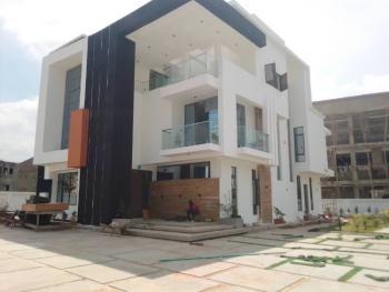 5 Bedroom Detached Duplex, Dawaki, Gwarinpa, Abuja, Detached Duplex for Sale
