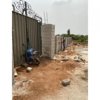 Land, Avu, Owerri West, Imo, Residential Land for Sale