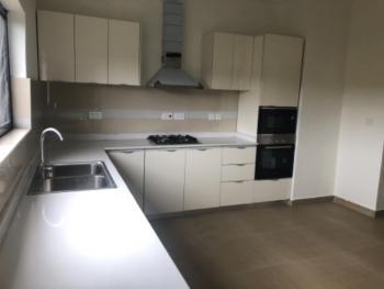 Newly Built Luxury 3 Bedroom Flat, Ikate, Lekki, Lagos, Flat / Apartment for Rent
