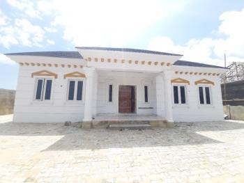 Luxurious Palacial Bungalow, Oribanwa, Awoyaya, Ibeju Lekki, Lagos, Detached Bungalow for Sale
