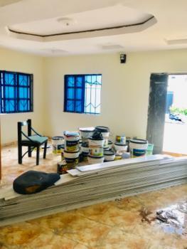 Brand New 2 Bedroom Flat, Sweet Estate, Ado, Ajah, Lagos, Flat / Apartment for Rent