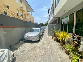 5 Bedroom Semi-detached Duplex with Penthouse, Updc Estate, Lekki Phase 1, Lekki, Lagos, Semi-detached Duplex for Sale