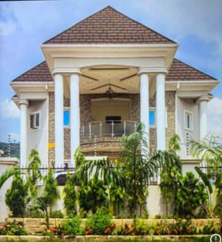 Tastefully Built Standard Furnished 4 Bedroom Fully Detached Duplex, Dawaki, Gwarinpa, Abuja, Detached Duplex for Rent
