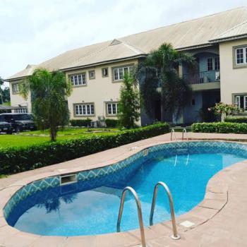 4 Units of 3 Bedroom Terrace Duplex, Gra, Ikeja, Lagos, Terraced Duplex for Sale
