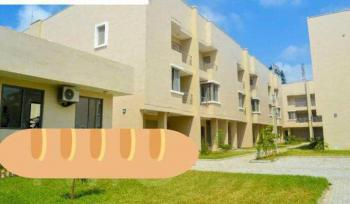 16 Units of Spacious 3 Bedroom Terrace Duplex, Wit Pool,gym,24/hrs S/pool, Old Ikoyi, Ikoyi, Lagos, Terraced Duplex for Rent