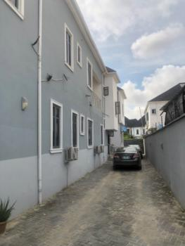 Luxury 3 Bedroom Flat, Orchid Estate, Lekki, Lagos, Flat / Apartment for Rent