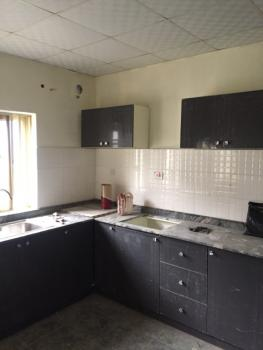 Newly Bulit 3 Bedroom Flat with a Bq (all Room En- Suit), Isheri North, Ojodu, Lagos, Flat / Apartment for Rent