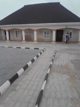 New 3 Bedroom Flat, Ikorodu, Lagos, Flat / Apartment for Rent