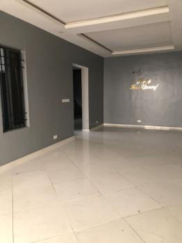 Fully Serviced 2 Bedroom Flat, Ikate, Lekki, Lagos, Flat / Apartment for Rent