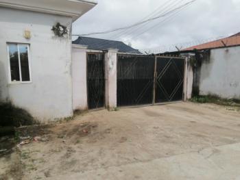 600sqm Fenced and Gated, Attiba Close, Goodnews Estate, Sangotedo, Ajah, Lagos, Residential Land for Sale