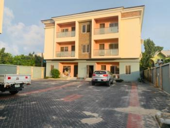 Beautifully Built 2 Bedrooms Flat, Ogombo, Ajah, Lagos, Flat / Apartment for Rent