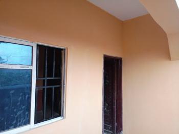 Mini Flat, Baba Adisa, Ibeju Lekki, Lagos, Mini Flat for Rent