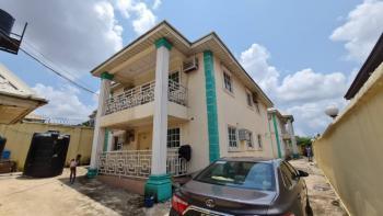 5-bedroom Detached Twin Duplex, Ike Ekweremadu Avenue, Republic Estate, Independence Layout, Enugu, Enugu, Detached Duplex for Sale