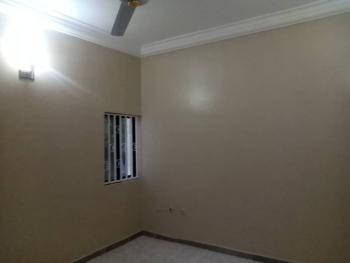 One Bed with Two Toilets, Store and Balcony, Suncity Estate, Kaura, Abuja, Mini Flat for Rent
