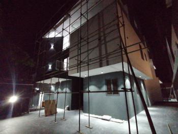Luxury Property, Lekki Phase 1, Lekki, Lagos, Detached Duplex for Sale