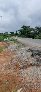 Land, Along Expressway, Epe, Lagos, Residential Land for Sale