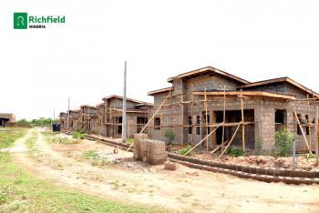 Beautifully Built Bungalow, Midgal, Abeaokuta- Lagos Expressway, Abeokuta South, Ogun, Semi-detached Bungalow for Sale