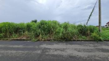 750sqm of Land, Valley Estate, Gra, Enugu, Enugu, Residential Land for Sale