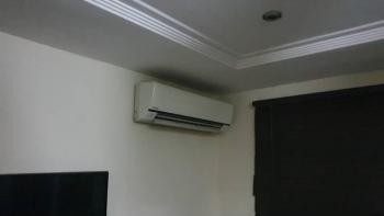 Luxury 3 Bedroom Flat, Unilag Area, Yaba, Lagos, Flat / Apartment for Rent