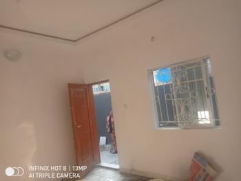 Neat and Spacious Sefcontained, Idado, Lekki, Lagos, Flat / Apartment for Rent