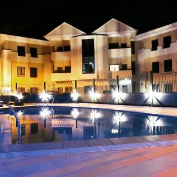 36units of Blocks of Flats, Garki By Sugar Council, Garki, Abuja, Block of Flats for Sale