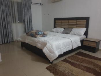 Minimalist Design 3 Bedrooms, Furnished, Chief Yesufu Abiodun, Oniru, Victoria Island (vi), Lagos, Self Contained (single Rooms) Short Let