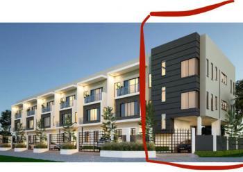Newly Built 2 Bedroom Flat, Off Kusenla, Ikate Elegushi, Lekki, Lagos, Flat / Apartment for Sale