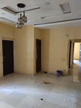 Luxury 3 Bedroom Flat in a Serene Environment, Off Association Avenue Shangisha, Gra Phase 2, Magodo, Lagos, Flat / Apartment for Rent