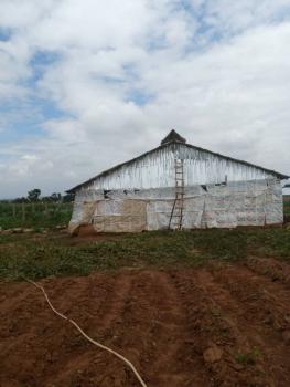 Farm, Karu, Nasarawa, Commercial Land for Sale
