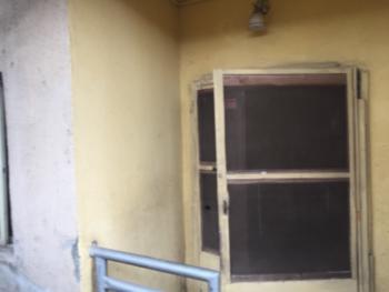 Standard Two Bedroom Flat, Off Oyatogun Street, Ogba, Ikeja, Lagos, Flat / Apartment for Rent