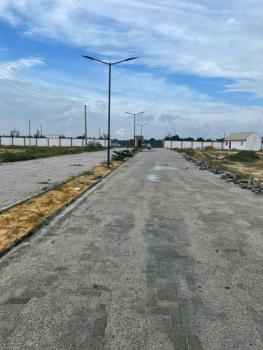 Affordable Buy and Build Upland, Okegun By New Lekki Airport, Ibeju Lekki, Lagos, Residential Land for Sale