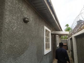 Beautifuly Built One Bedroom Flat, Sahara 2 Estates, Lokogoma District, Abuja, Mini Flat for Rent